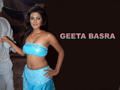Bollywood-actress-Geeta+Basra-hot-photos_actressphotoszone.blogspot.com_9.jpg (1024×768)