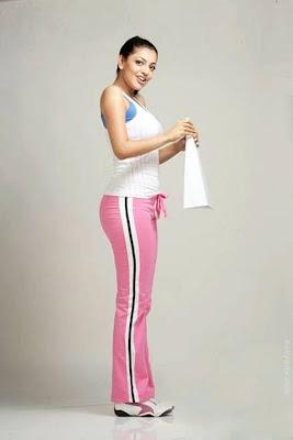 http://actressphotoszone.blogspot.com/
