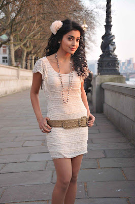 tamil actress shriya sharanm photos
