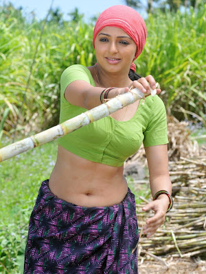 actress in blouse stills