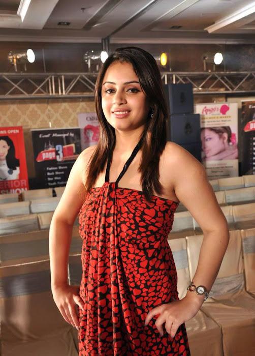 suhani kalita actress pics