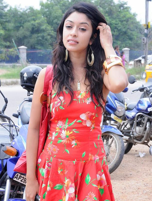 Tollywood Actress Payal Gosh Photos Gallery hot photos