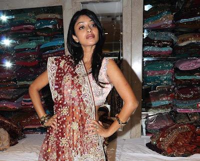 Actress Payal Gosh Hot Stills