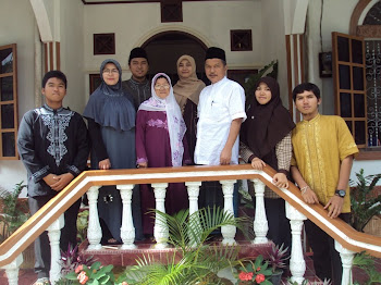 'Ied Fitri 1431 H