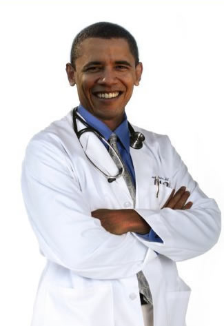 Obama medical reform unconstitutional