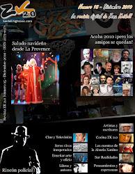 Revista ZK 2,0