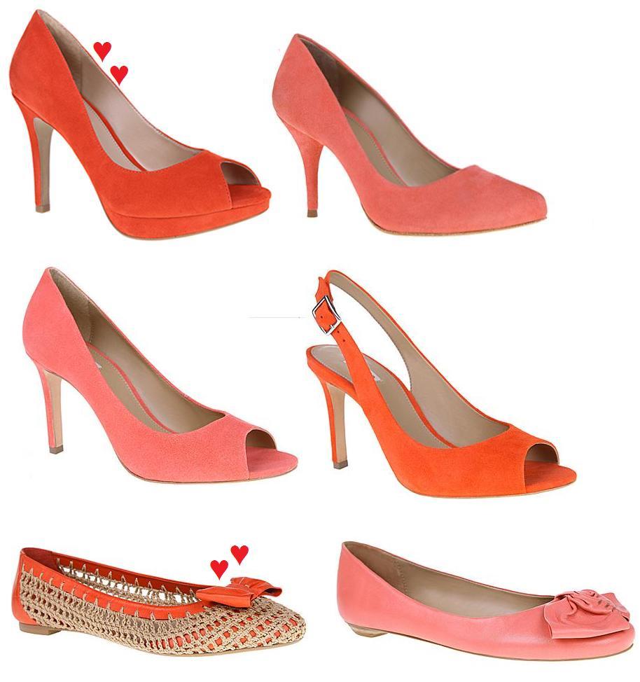 sapatos arezzo 2011