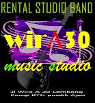 WirA30 Music Studio