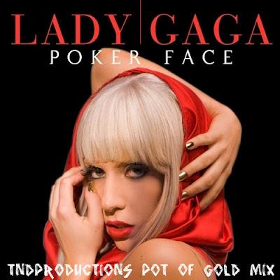 lady gaga 2011 album cover. hot lady gaga album cover born