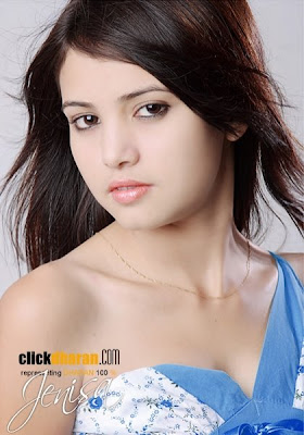 Nepali Blogspot Sites http://hotsitenepal.blogspot.com/2009/01/nepali-model.html