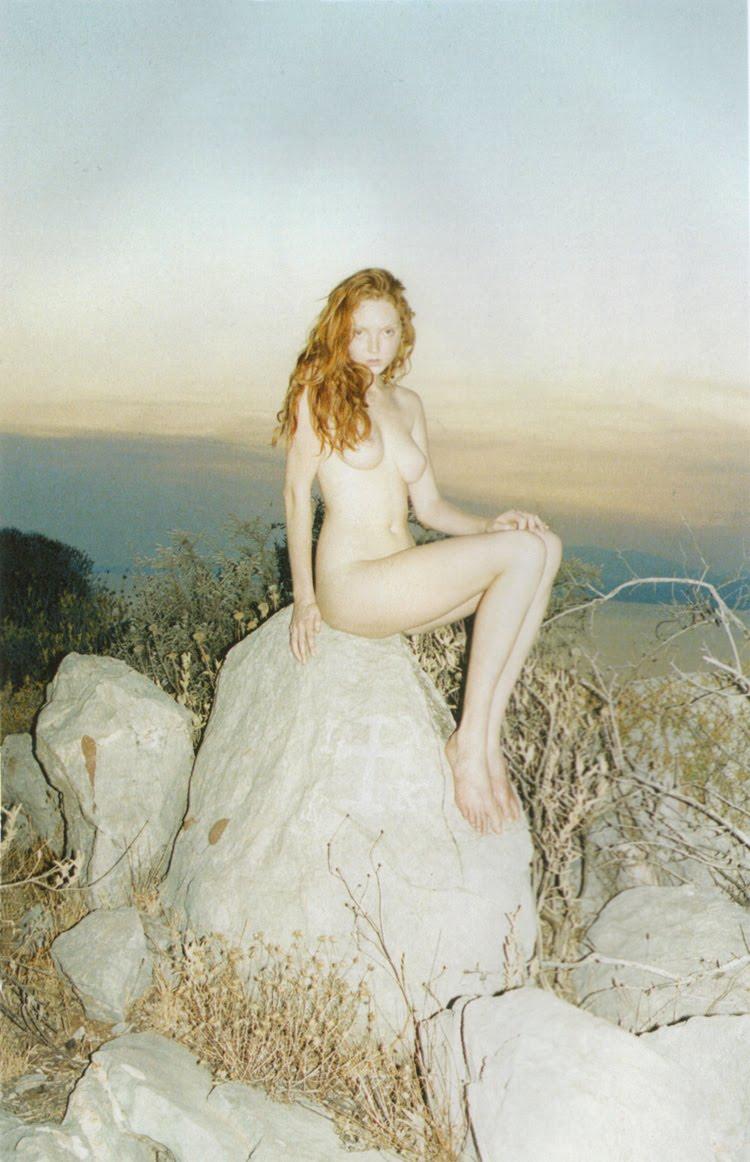 lily cole nude 1 1 nude riding cock sex movie