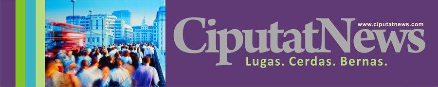 CIPUTAT NEWS