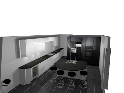 Kitchen Design - Kitchen Solutions Kent . German Kitchen Specialists