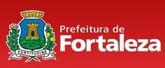 SME Conselhos Escolares de Fortaleza