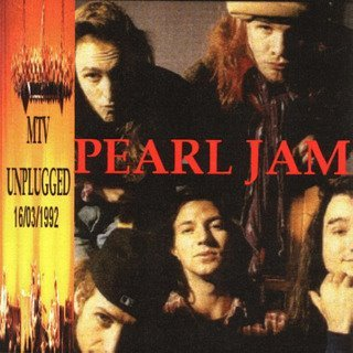 [Pearl+Jam+MTVUnplugged.jpg]