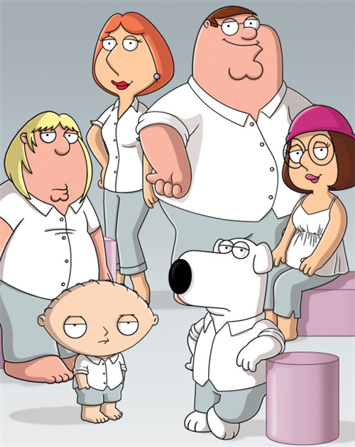 funny quotes about family. funny family guy quotes. funny