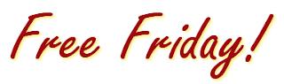http://3.bp.blogspot.com/_8frajQazWek/S5pvXcDhi7I/AAAAAAAACZ0/79N-ECgvo-E/s320/free+friday.png