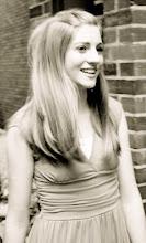 Lizzy Gaston