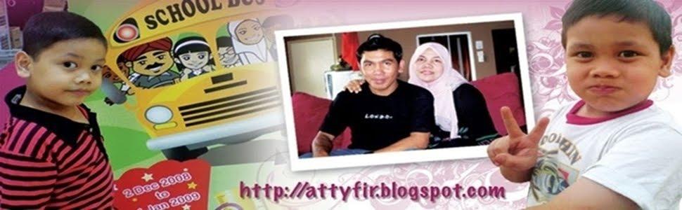 attyfir_link