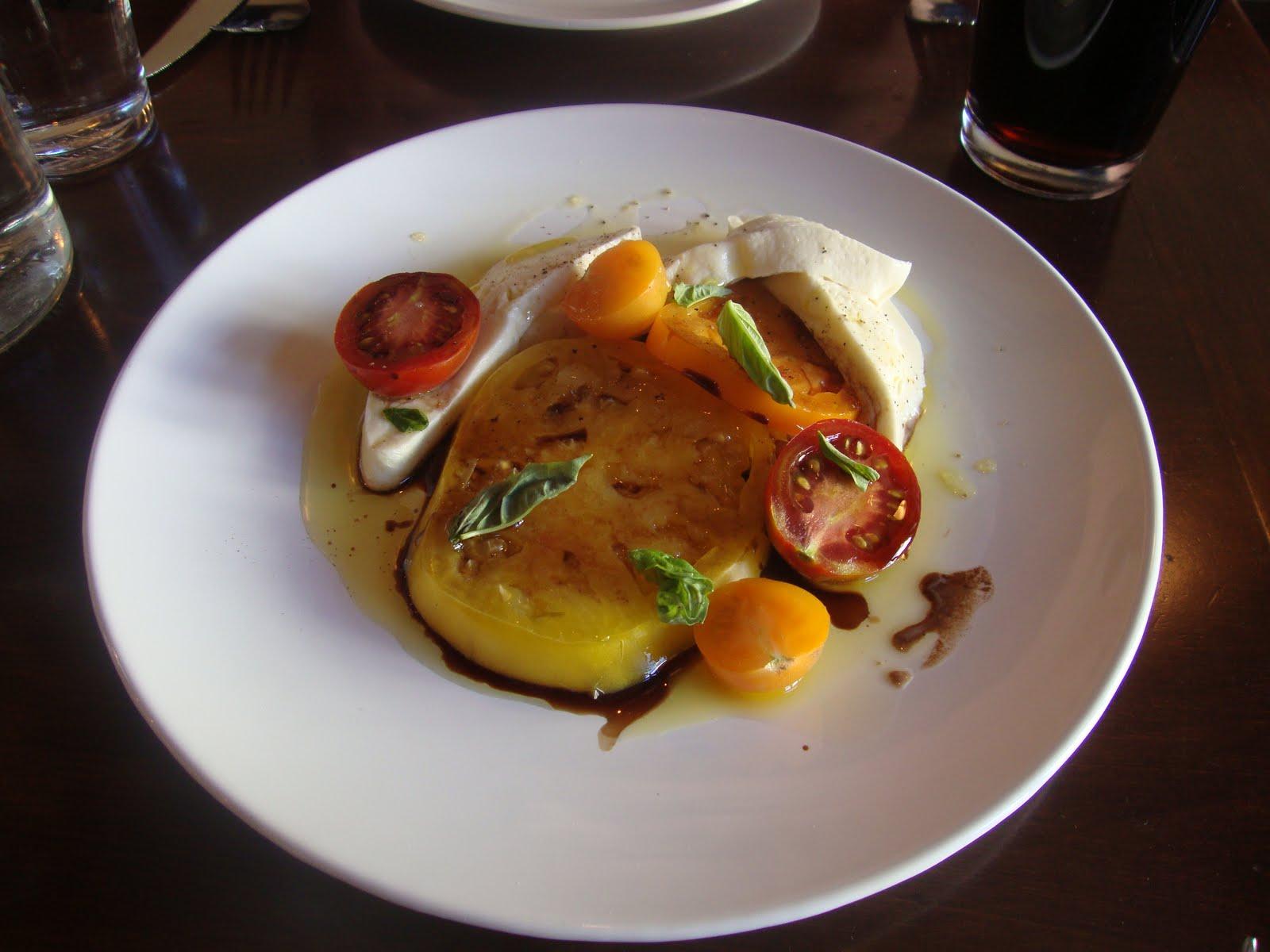 Eating Salt Lake City: September 2010