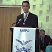 Βραβείο AHEPA: Γιώργος Κατσάμπης κορυφαίος μαθητής της ελληνικής γλώσσας
