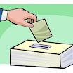 Αποτελέσματα εκλογών 2007 και 2009 στο Δήμο Γερονθρών