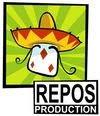 Logo de Repos Prod