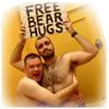 Logo pour la feinte de l'ours