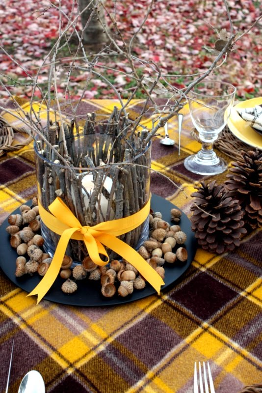 Fall Wedding centerpiece, fall wedding ideas, fall weddings, fall wedding centerpiece ideas
