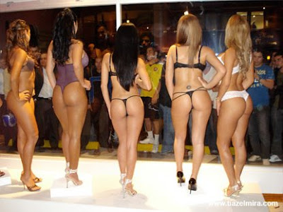 Desfile+besame+photo