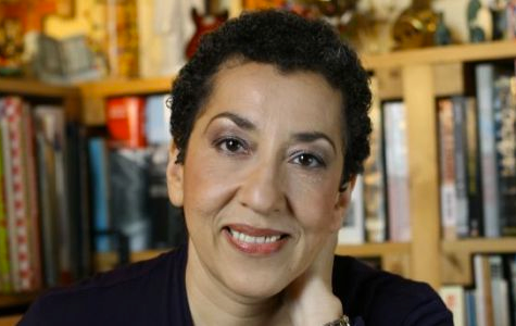 aspects of narrative in small island andrea levy Andrea levy (born 7 march 1956) [1] is an english novelist, born in london to jamaican parents who sailed to england on the empire windrush in 1948 levy's novels frequently engage topics related to jamaican diaspora peoples in england and the ways in which they negotiate racial, cultural, and national identities.
