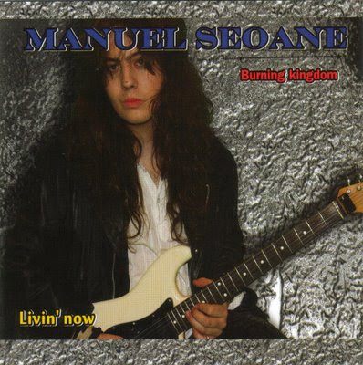 Manuel+Seoane-Burning+Kingdom.jpg