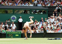 sander lantinga naked at wimbledon
