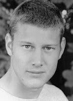 tom hopper naked in tormented