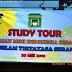 Study Tour: Taman Mini Indonesia Indah, SD Islam Tirtayasa Serang, 20 Mei 2010