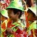 Peringatan Hari Anak Tahun 2008, Sumedang 23 Juli 2008