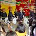Pentas Perpisahan TK Al-Kautshar Sumedang, 25 Juni 2008