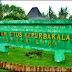 Museum Situs Kepurbakalaan Banten Lama, Mengenal Kejayaan dan Kemakmuran Kesultanan Banten (Bagian I)