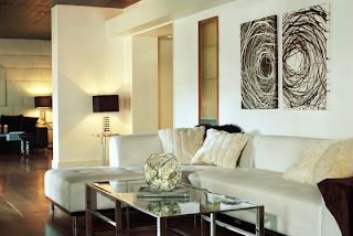 el hotel rooselvert es uno de los ms famosos de hollywood y viendo su interiorismo entendemos porqu es contemporneo elegante y dinmico y cada pieza