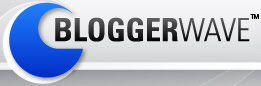 A big question mark for Bloggerwave