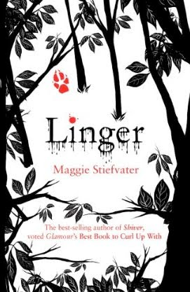 Forever (Shiver, Book 3) (Wolves of Mercy Falls) by Maggie Stiefvater