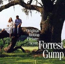 എന്നെ ജീവിതത്തിലേക്ക്  കൂടിക്കൊണ്ടു വന്ന ഒരു സിനിമ.forest gump(1994)Tom Hanks, Rebecca Williams