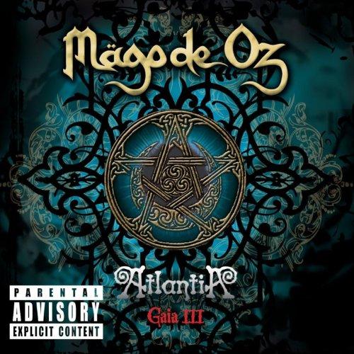[Música] Mägo de Oz - Página 2 00+-+Mago+De+Oz+-+Gaia+III+Atlantia+2CDs+(2010)-Front