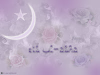 happy eid ul adha pictures