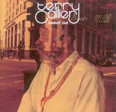 Terry Callier - Lookin' Out  2004