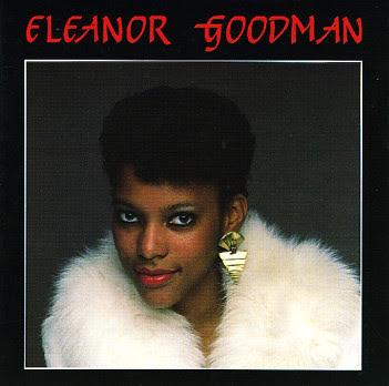 ELEANOR GOODMAN / 1987