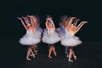 Amigos del Ballet, Danza, el Arte, la Cultura, las Artes