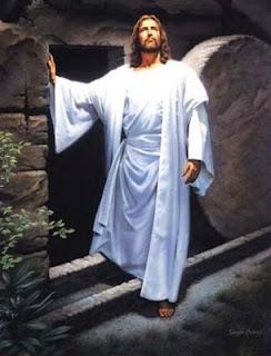 http://3.bp.blogspot.com/_8ibei_8_1Jo/S7iGSlaexTI/AAAAAAAAAJE/VrmZjnmJCKY/s1600/Jesus+ressuscitado.JPG