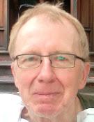 Dennis Summer 2010