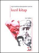 Kızıl Kitap
